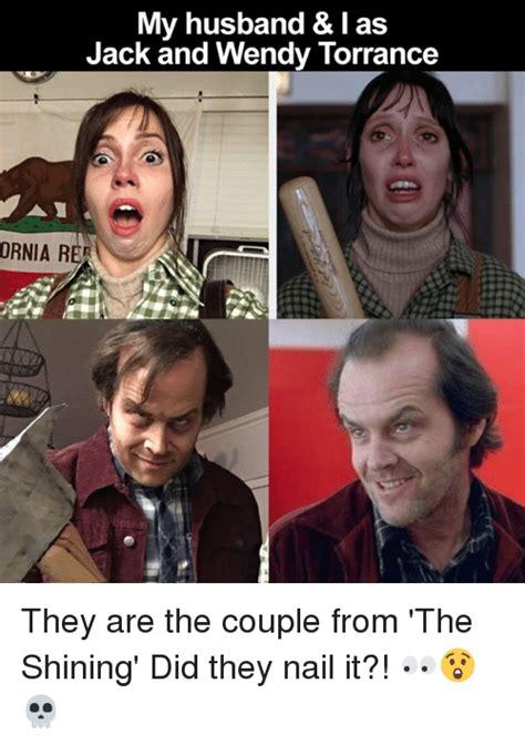 The Shining Meme - 25 best memes about the shining the shining memes