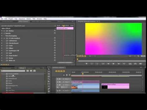 adobe premiere cs6 how to how to adobe premiere pro cs6 hack free november 2015