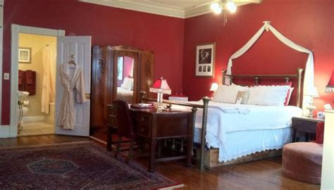 black owned bed and breakfast 6 black owned bed breakfasts that feel like home news one