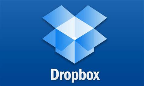 Dropbox Xfce   install dropbox in manjaro xfce or arch linux unixmen