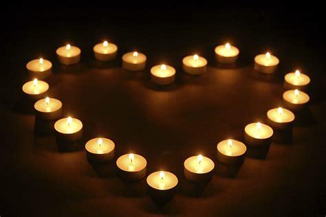 sorprese con candele anlass spenden gemeinsam menschen in not helfen drk e v