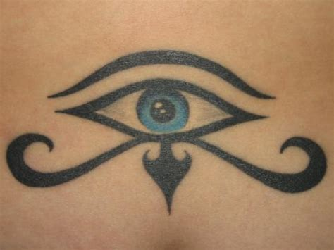 3rd tattoo designs eye tattoos and designs page 176