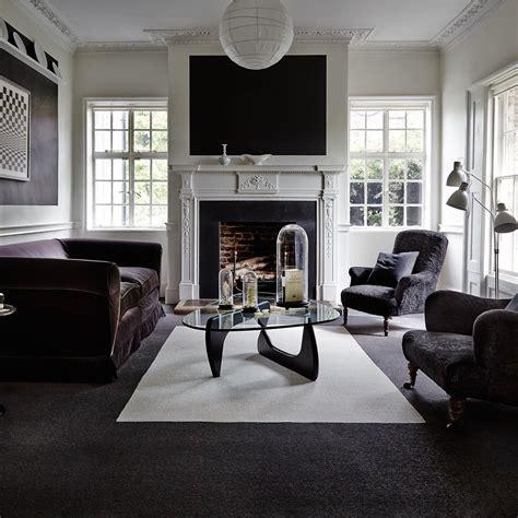 charcoal grey lounge carpets google search grey carpet
