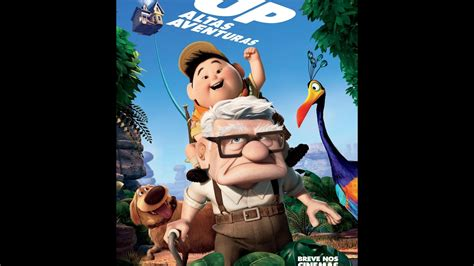 film up complet up 2009 full movie youtube