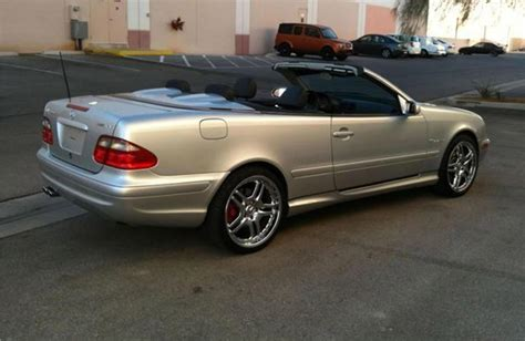 how to learn all about cars 1993 mercedes benz c class engine control 1993 mercedes benz 500sl convertible 159576