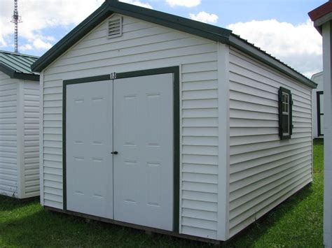 Rent To Own Cabins Ohio by Clearance