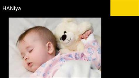 Bayi Usia 0 6 Tips Merawat Kulit Bayi Usia 0 6 Bulan Dengan Tepat