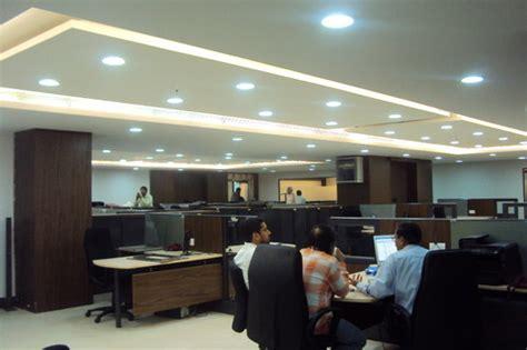 designer false ceiling gypsum designer ceiling manufacturer  nagpur