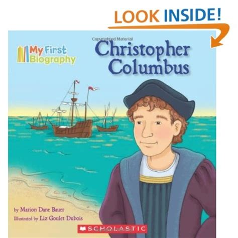 christopher columbus biography short summary 17 best images about christopher columbus on pinterest