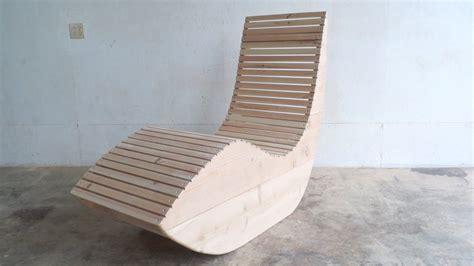 diy modern outdoor lounge chair diy modern outdoor lounge chair modern builds