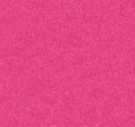 pink wallpaper for walls dark pink wallpapers wallpapersafari