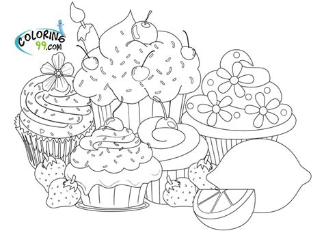 coloring pages hard coloring pages girls hard coloring pages printable hard coloring pages