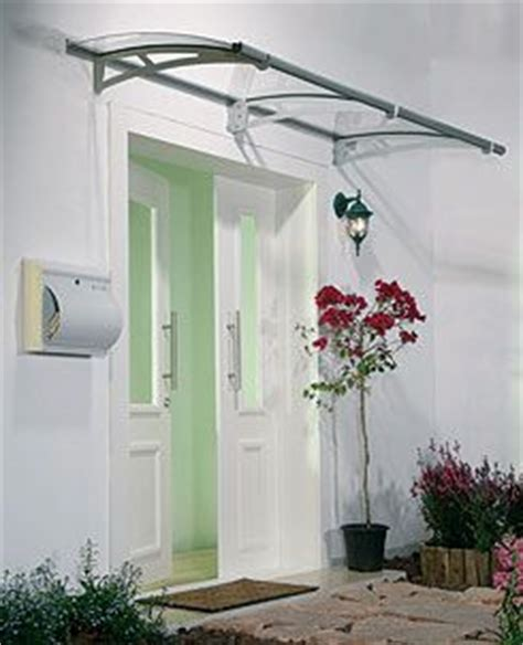 french door awnings french door awning images modern door canopy french doors pinterest building modern and