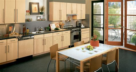 natural maple kitchen cabinets kitchen cabinets kitchen cabinetry mid continent cabinetry