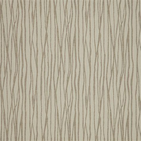 free curtain swatches 23 best images about upholstery fabric swatches on