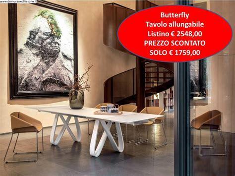 tavoli moderni offerte vetri per esterni decorati satinati