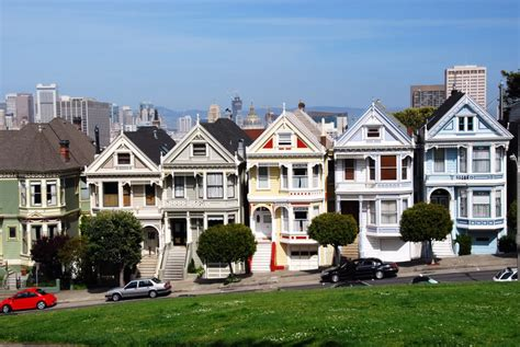 san francisco homes hit million dollar median milestone