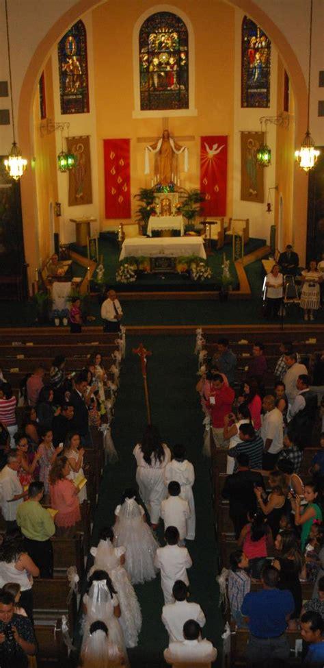 olph catholic church