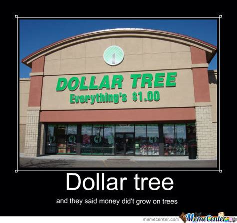 dollar tree images dollar tree memes image memes at relatably