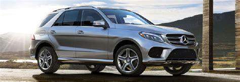 2018 mercedes gle release date 2018 mercedes gle 350 suv interior amg diesel