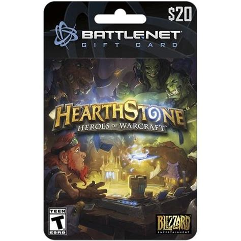Battlenet Gift Card Digital - battlenet pre paid game card 20 in the uae see prices reviews and buy in dubai abu