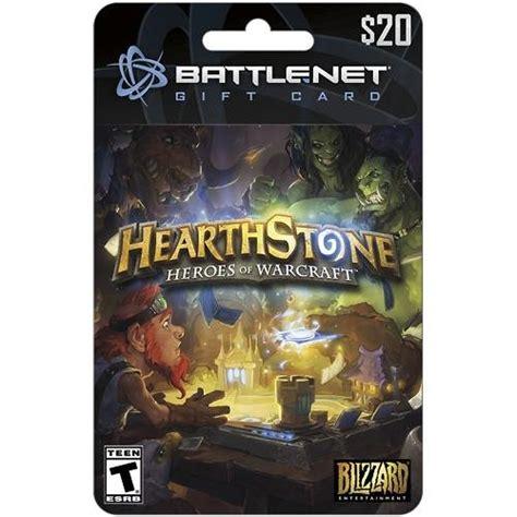 Battlenet Gift Card Sea 20 battlenet pre paid card 20 buy in uae