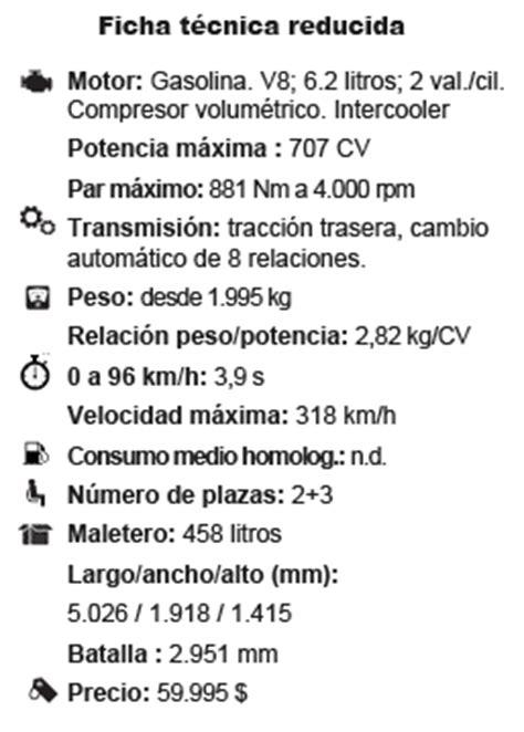 2008 Dodge Challenger - Página 7