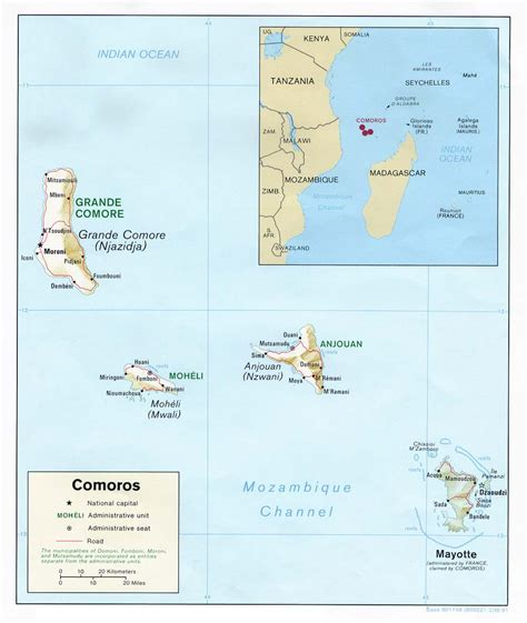 scow island comoro islands wikipedia
