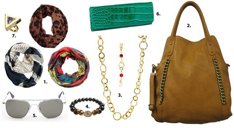 accessories for a the accessories council must haves for back to school fashion pretty connected