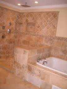 travertine tile ideas bathrooms irox travertine bathroom traditional bathroom