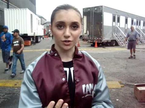 step up filmzenék step up 3d trailer interview alyson stoner n wayn youtube