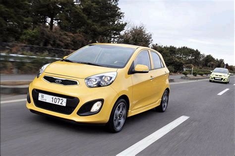 Filter Bensin Kia Picanto All New Picanto Feul Filter Saringan Bensin nissan altima fuel filter warning light nissan get free image about wiring diagram