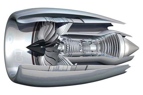 open rotor und elektrische antriebe elektrische antriebe