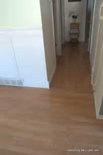 laminate flooring direction laminate flooring room