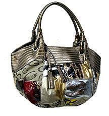 Harga Tas Merk Esprit harga tas guess asli tas wanita murah toko tas