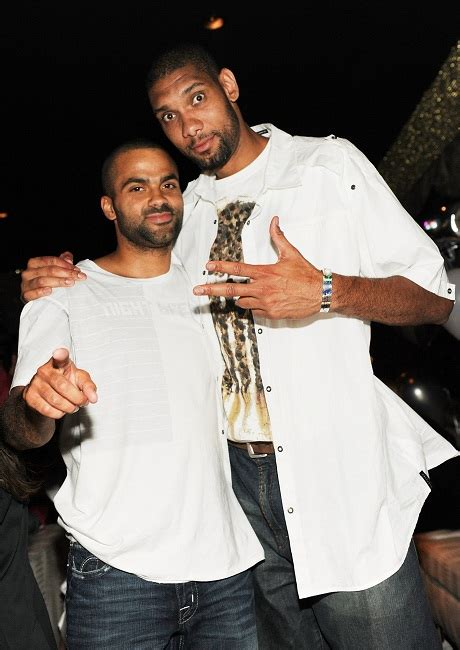 how much is duncan worth tim duncan net worth how worthy is tim duncan high net