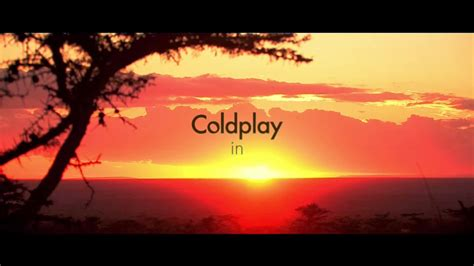 The Chandelier Song Coldplay Paradise Wallpapers Screenshots Pictures In