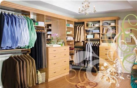 Custom Closets In Nj by Gary S Custom Closets New Jersey Custom Closets Bergen