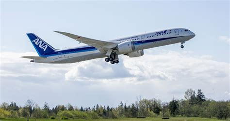 ana launches routes to tokyo s haneda airport from new ana back on the tokyo sydney route hotel management