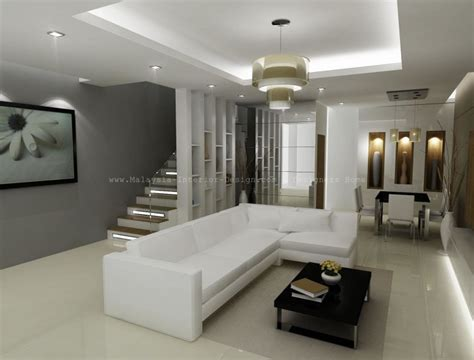 malaysia house interior design interior design terrace house malaysia idea home and house