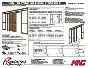 standard size single garage door opening decor23