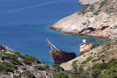 Location Voiture Naxos Port by Evdokia S Car Bike Rental 224 L 238 Le D Amorgos Gr 232 Ce