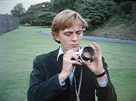 film blow up david hemmings ready for his quot blow up quot interviews