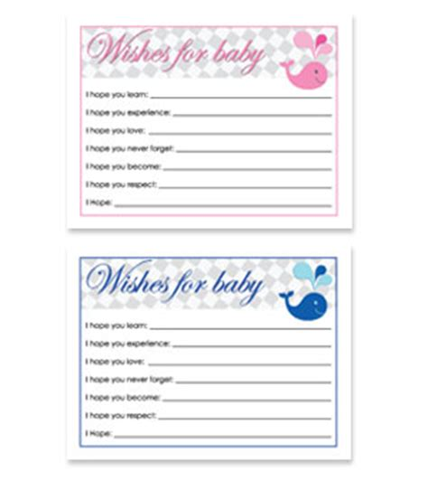 Sle Message For Baby Shower Card by Printable Baby Shower Message Cards Uusf Net Wallpaper 2018
