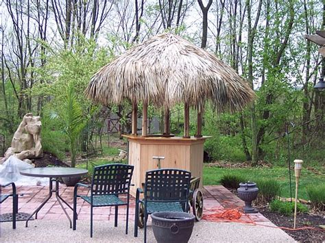 tiki hut pictures cypress tiki huts bars customer pictures