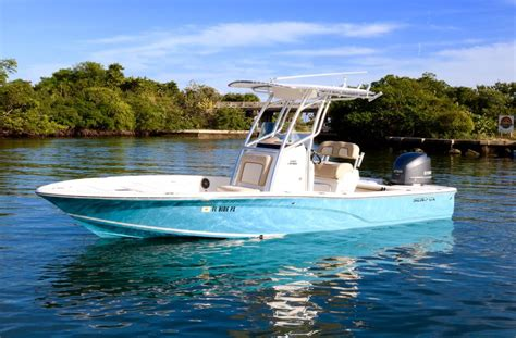 sea fox 240 viper boats for sale - Sea Fox Boat Reviews 2015