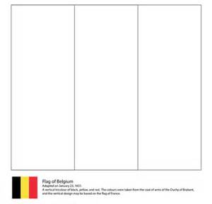 coloring pages european flags flag of belgium coloring page free printable coloring pages