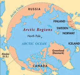 arctic circle canada map a definitively defined topic 171 smart meetings