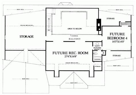 camden floor plan william e poole designs camden