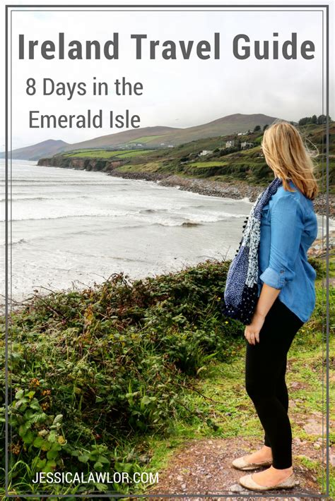 ireland travel guide the real travel guide from a traveler all you need to about ireland books ireland travel guide 8 days in the emerald isle